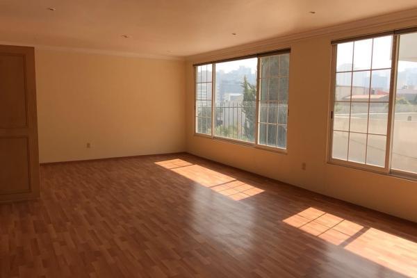 Foto de casa en venta en  , hacienda de las palmas, huixquilucan, méxico, 6169033 No. 01