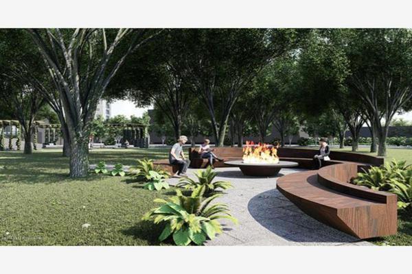 Foto de departamento en venta en  , hacienda de las palmas, huixquilucan, méxico, 7201769 No. 07