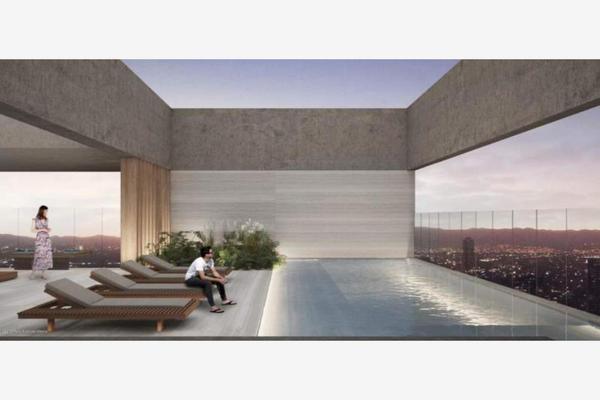 Foto de departamento en venta en  , hacienda de las palmas, huixquilucan, méxico, 7201769 No. 14
