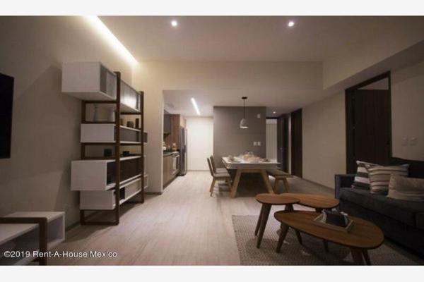Foto de departamento en venta en  , hacienda de las palmas, huixquilucan, méxico, 7201804 No. 20