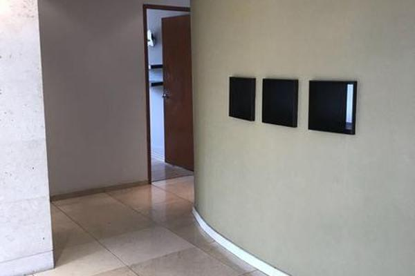 Foto de departamento en renta en  , hacienda de las palmas, huixquilucan, méxico, 7927061 No. 14