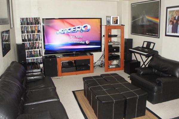 Foto de departamento en venta en  , hacienda de las palmas, huixquilucan, méxico, 8888014 No. 08