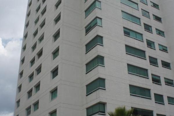 Foto de departamento en venta en  , hacienda de las palmas, huixquilucan, méxico, 8888014 No. 22