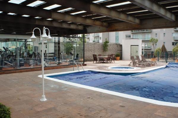 Foto de departamento en venta en  , hacienda de las palmas, huixquilucan, méxico, 8888014 No. 24