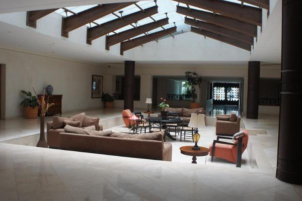 Foto de departamento en venta en  , hacienda de las palmas, huixquilucan, méxico, 8888014 No. 25