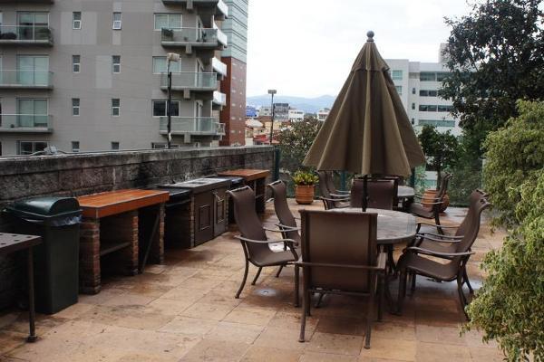 Foto de departamento en venta en  , hacienda de las palmas, huixquilucan, méxico, 8888014 No. 28
