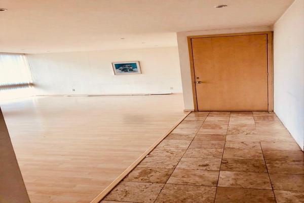 Foto de departamento en venta en  , hacienda de las palmas, huixquilucan, méxico, 9234812 No. 14
