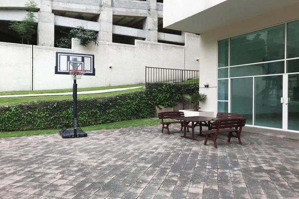 Foto de departamento en venta en  , hacienda de las palmas, huixquilucan, méxico, 9234812 No. 18