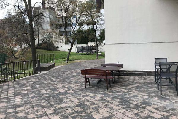 Foto de departamento en venta en  , hacienda de las palmas, huixquilucan, méxico, 9234812 No. 19