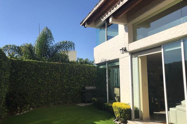 Foto de casa en venta en hacienda de las palmas , interlomas, huixquilucan, méxico, 5291020 No. 02