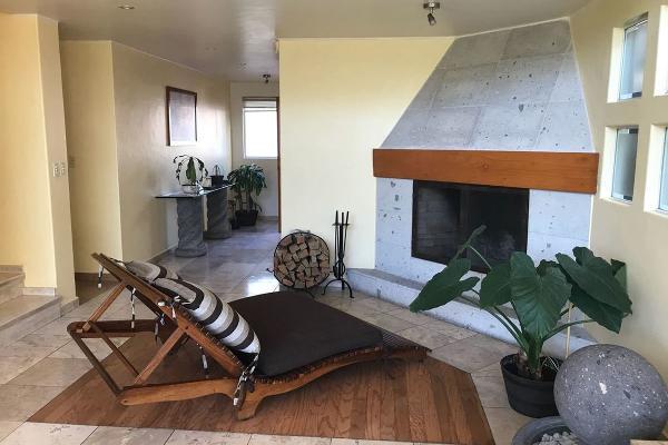 Foto de casa en venta en hacienda de las palmas , interlomas, huixquilucan, méxico, 5291020 No. 04