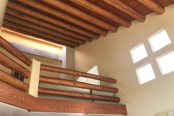 Foto de casa en venta en hacienda de las palmas , interlomas, huixquilucan, méxico, 5291020 No. 09