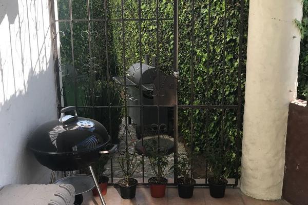 Foto de casa en venta en hacienda de las palmas , interlomas, huixquilucan, méxico, 5291020 No. 11