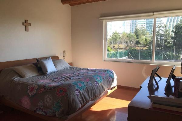 Foto de casa en venta en hacienda de las palmas , interlomas, huixquilucan, méxico, 5291020 No. 12