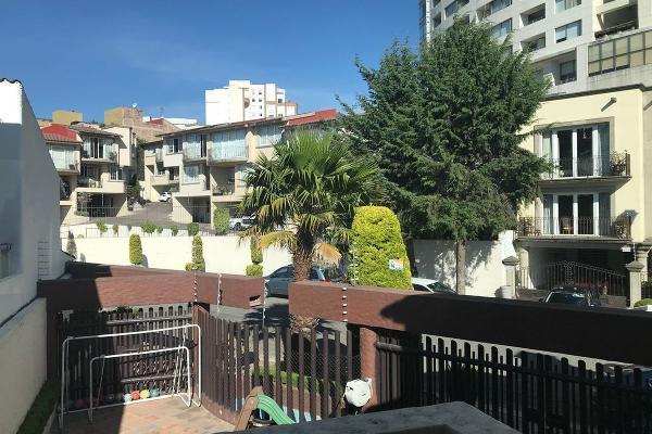 Foto de casa en venta en hacienda de las palmas , interlomas, huixquilucan, méxico, 5291020 No. 15