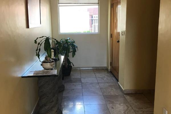 Foto de casa en venta en hacienda de las palmas , interlomas, huixquilucan, méxico, 5291020 No. 17