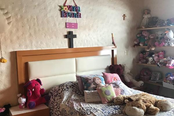 Foto de casa en venta en hacienda de las palmas , interlomas, huixquilucan, méxico, 5291020 No. 18