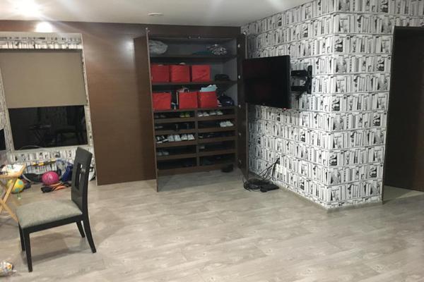 Foto de departamento en venta en hacienda de las palmas , la retama, huixquilucan, méxico, 0 No. 04