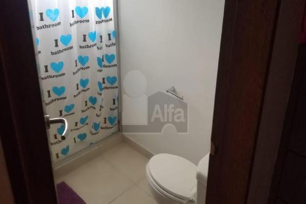 Foto de departamento en venta en hacienda de las palmas , lomas de las palmas, huixquilucan, méxico, 5707466 No. 07