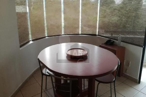 Foto de departamento en venta en hacienda de las palmas , lomas de las palmas, huixquilucan, méxico, 5707466 No. 11