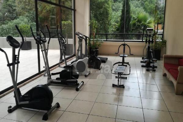 Foto de departamento en venta en hacienda de las palmas , lomas de las palmas, huixquilucan, méxico, 5707466 No. 15