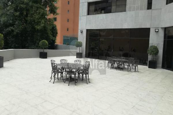 Foto de departamento en venta en hacienda de las palmas , lomas de las palmas, huixquilucan, méxico, 5707466 No. 17