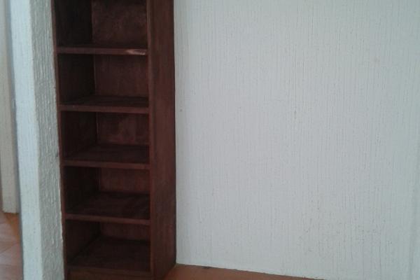 Foto de casa en venta en hacienda de los ahuehuetes , cuautitlán, cuautitlán izcalli, méxico, 2735174 No. 03