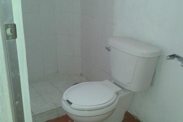 Foto de casa en venta en hacienda de los ahuehuetes , cuautitlán, cuautitlán izcalli, méxico, 2735174 No. 04
