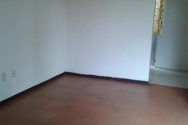 Foto de casa en venta en hacienda de los ahuehuetes , cuautitlán, cuautitlán izcalli, méxico, 2735174 No. 07