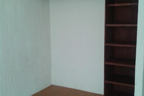 Foto de casa en venta en hacienda de los ahuehuetes , cuautitlán, cuautitlán izcalli, méxico, 2735174 No. 11
