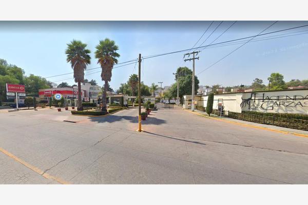 Foto de casa en venta en hacienda de los faisanes 11, hacienda las garzas, coacalco de berriozábal, méxico, 0 No. 04