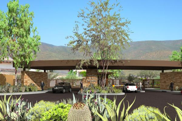 Foto de terreno habitacional en venta en hacienda de los morales , lomas del valle i y ii, chihuahua, chihuahua, 4645712 No. 05