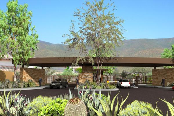 Foto de terreno habitacional en venta en hacienda de los morales , lomas del valle i y ii, chihuahua, chihuahua, 4645712 No. 10