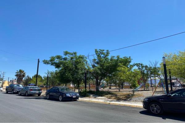 Foto de casa en venta en hacienda de los portales 415, la hacienda ii, ramos arizpe, coahuila de zaragoza, 0 No. 04