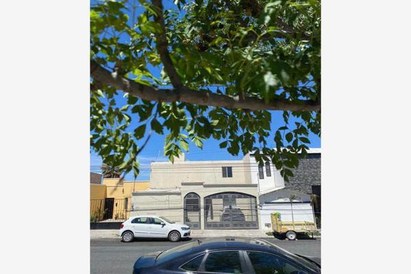 Foto de casa en venta en hacienda de los portales 415, la hacienda ii, ramos arizpe, coahuila de zaragoza, 0 No. 05