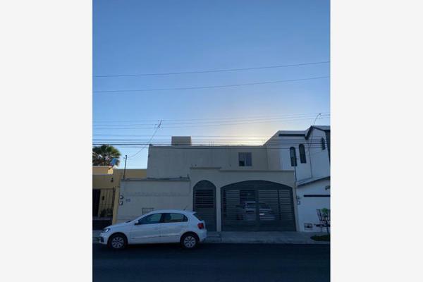 Foto de casa en venta en hacienda de los portales 415, la hacienda ii, ramos arizpe, coahuila de zaragoza, 0 No. 18