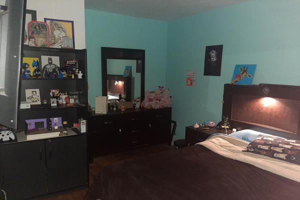 Foto de casa en venta en hacienda de los portales 415, la hacienda ii, ramos arizpe, coahuila de zaragoza, 0 No. 22