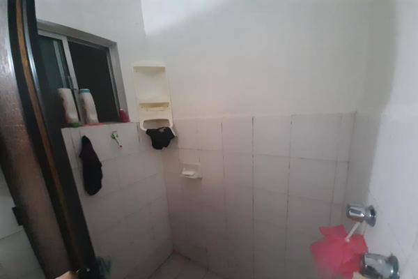 Foto de casa en venta en hacienda de los portales 415, la hacienda ii, ramos arizpe, coahuila de zaragoza, 0 No. 23