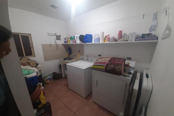 Foto de casa en venta en hacienda de los portales 415, la hacienda ii, ramos arizpe, coahuila de zaragoza, 0 No. 24