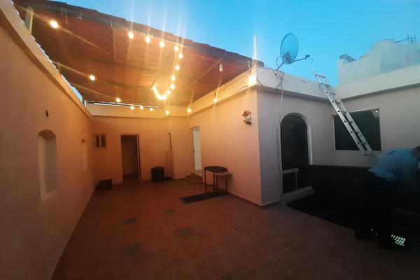 Foto de casa en venta en hacienda de los portales 415, la hacienda ii, ramos arizpe, coahuila de zaragoza, 0 No. 25