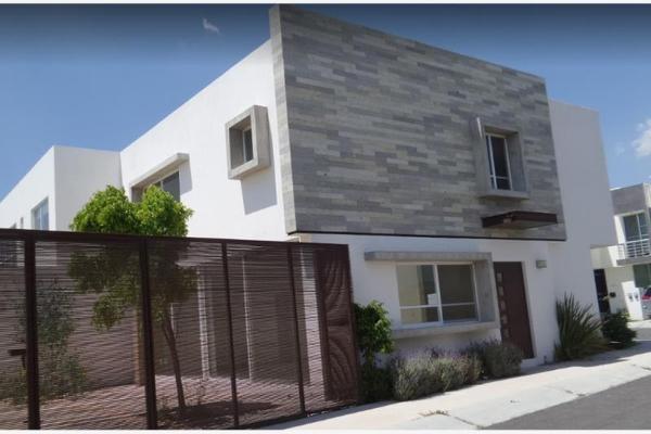 Foto de casa en venta en hacienda de santa fe 5050, juriquilla santa fe, querétaro, querétaro, 7202025 No. 04