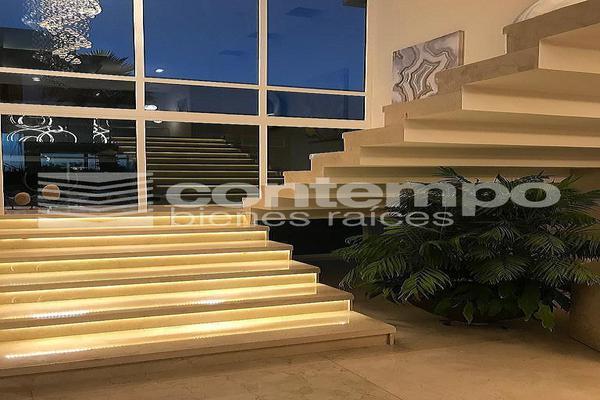 Foto de casa en venta en  , hacienda de valle escondido, atizapán de zaragoza, méxico, 14024811 No. 10