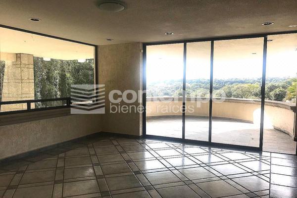Foto de casa en venta en  , hacienda de valle escondido, atizapán de zaragoza, méxico, 14024831 No. 11