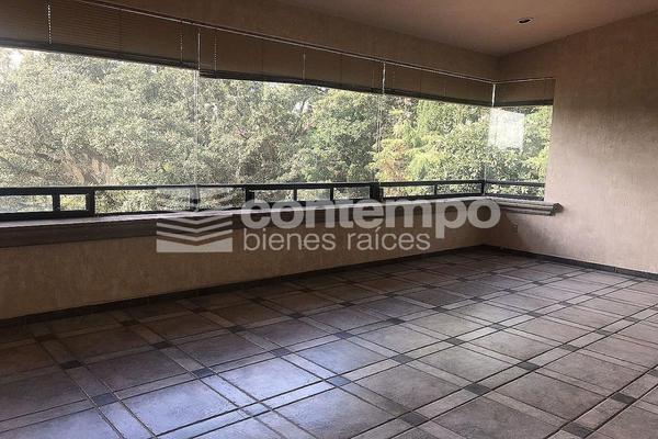 Foto de casa en venta en  , hacienda de valle escondido, atizapán de zaragoza, méxico, 14024831 No. 13