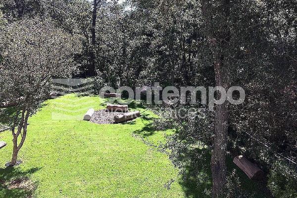 Foto de casa en venta en  , hacienda de valle escondido, atizapán de zaragoza, méxico, 14024839 No. 05