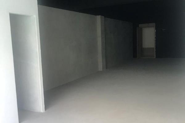 Foto de oficina en venta en  , hacienda de valle escondido, atizapán de zaragoza, méxico, 14024843 No. 02