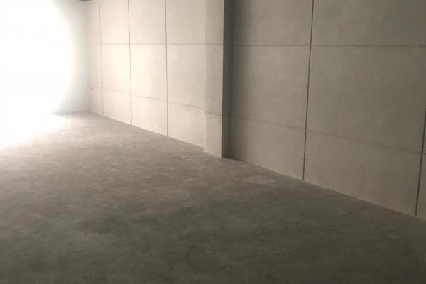 Foto de oficina en venta en  , hacienda de valle escondido, atizapán de zaragoza, méxico, 14024843 No. 03