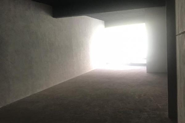 Foto de oficina en venta en  , hacienda de valle escondido, atizapán de zaragoza, méxico, 14024843 No. 04