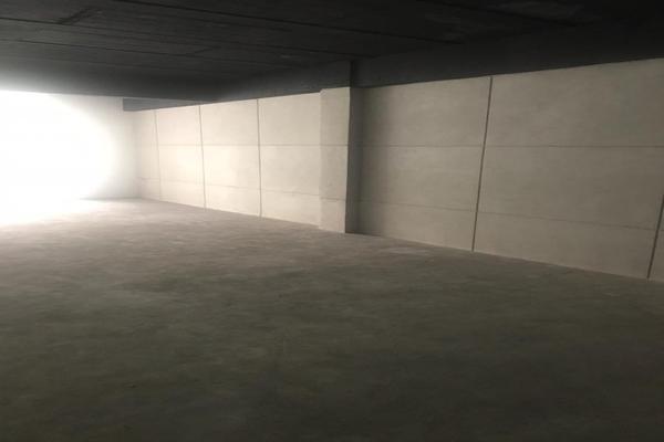 Foto de oficina en renta en  , hacienda de valle escondido, atizapán de zaragoza, méxico, 14024847 No. 03