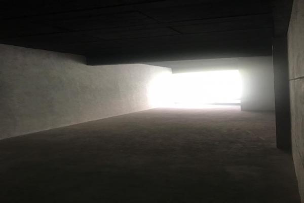 Foto de oficina en renta en  , hacienda de valle escondido, atizapán de zaragoza, méxico, 14024847 No. 04